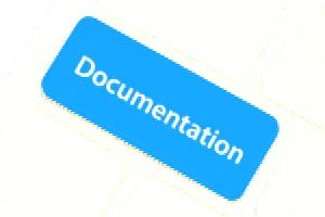 WordPress Currency Switcher documentation