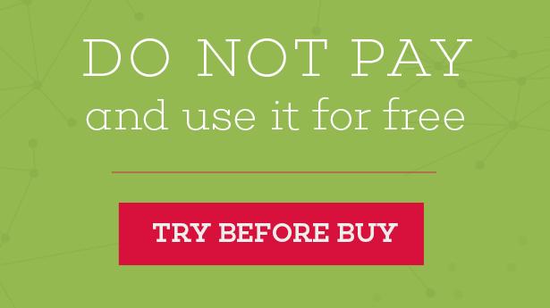 WordPress Currency Switcher free version